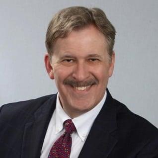Jerry Hogenmiller
